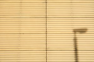 Бесплатные фото стена,текстура,фон,авто,свет,окно,разделение
