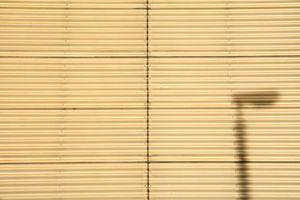 Фото бесплатно стена, текстура, фон