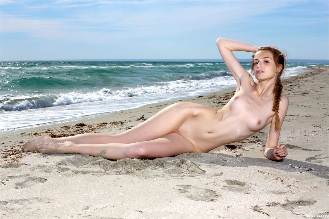 Free photo hard nipples, outdoors, pretty - to desktop