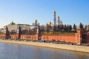 Бесплатные фото Москва-река,Москва,Россия,Московский Кремль