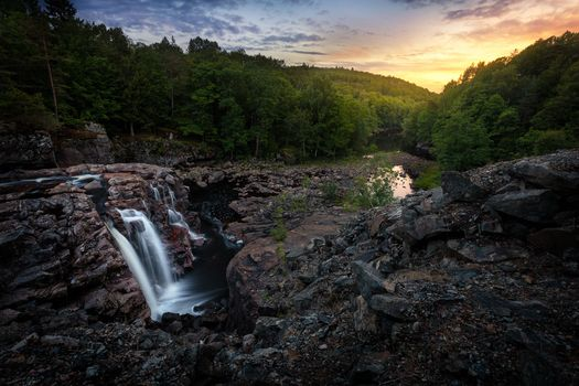 Фото бесплатно холм, нагорье, заповедник