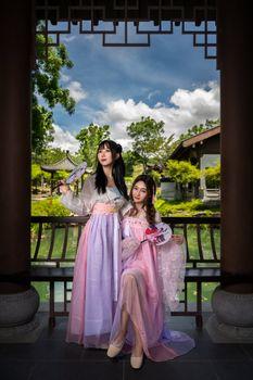 Photo free asian girls, asian, real girls