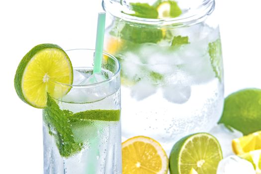 Photo free cold, liquid, fruits