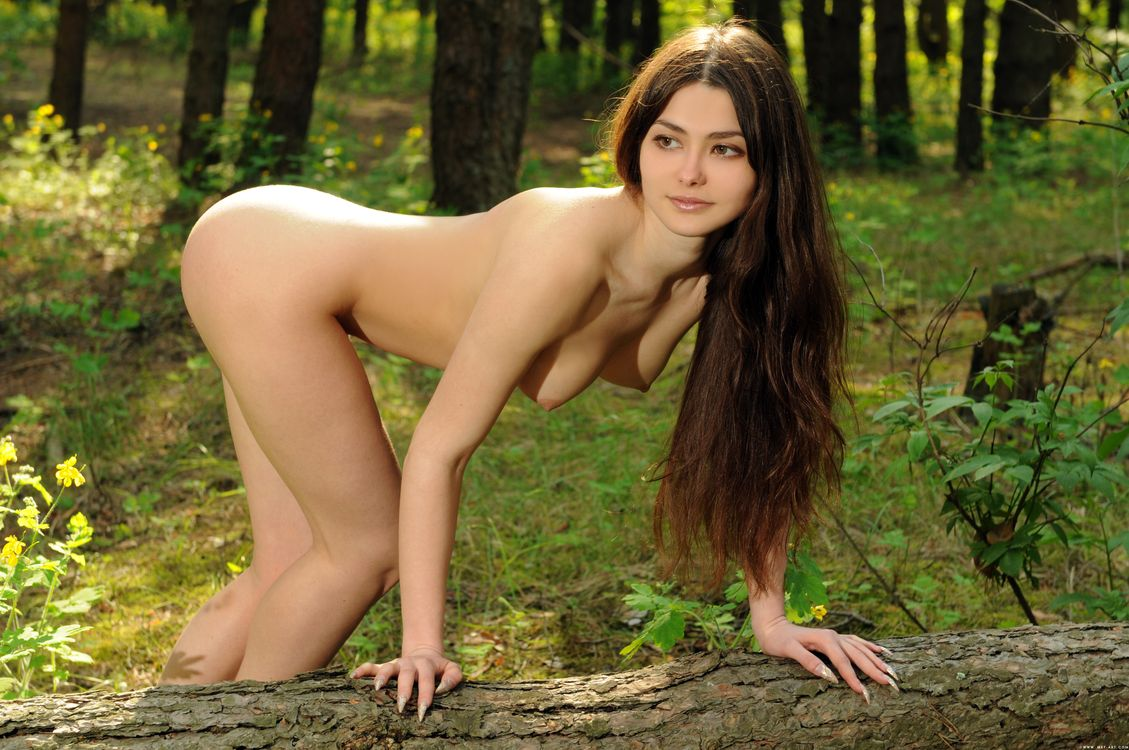 naked-girls-free-download-for-mobile