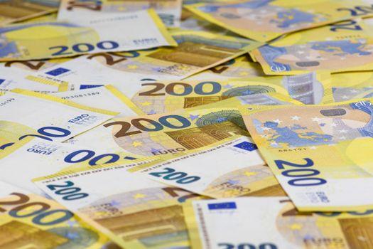 Фото бесплатно разное, евро, банкноты