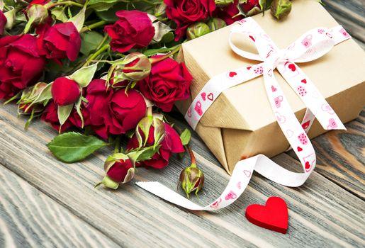 Бесплатные фото valentine,s,day,romantic