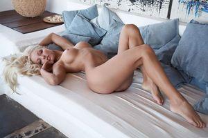 Обои Veronica Symon, Vicky, Victoria Kruz, Vanissa, Vanessa Goldi, Victoria B, модель, красотка, голая, голая девушка, обнаженная девушка, позы