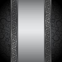Бесплатные фото текстура, орнамент, узор, серый, темный, серебристый, цвет