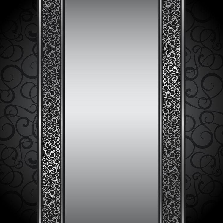 Free photo texture, ornament, pattern - to desktop