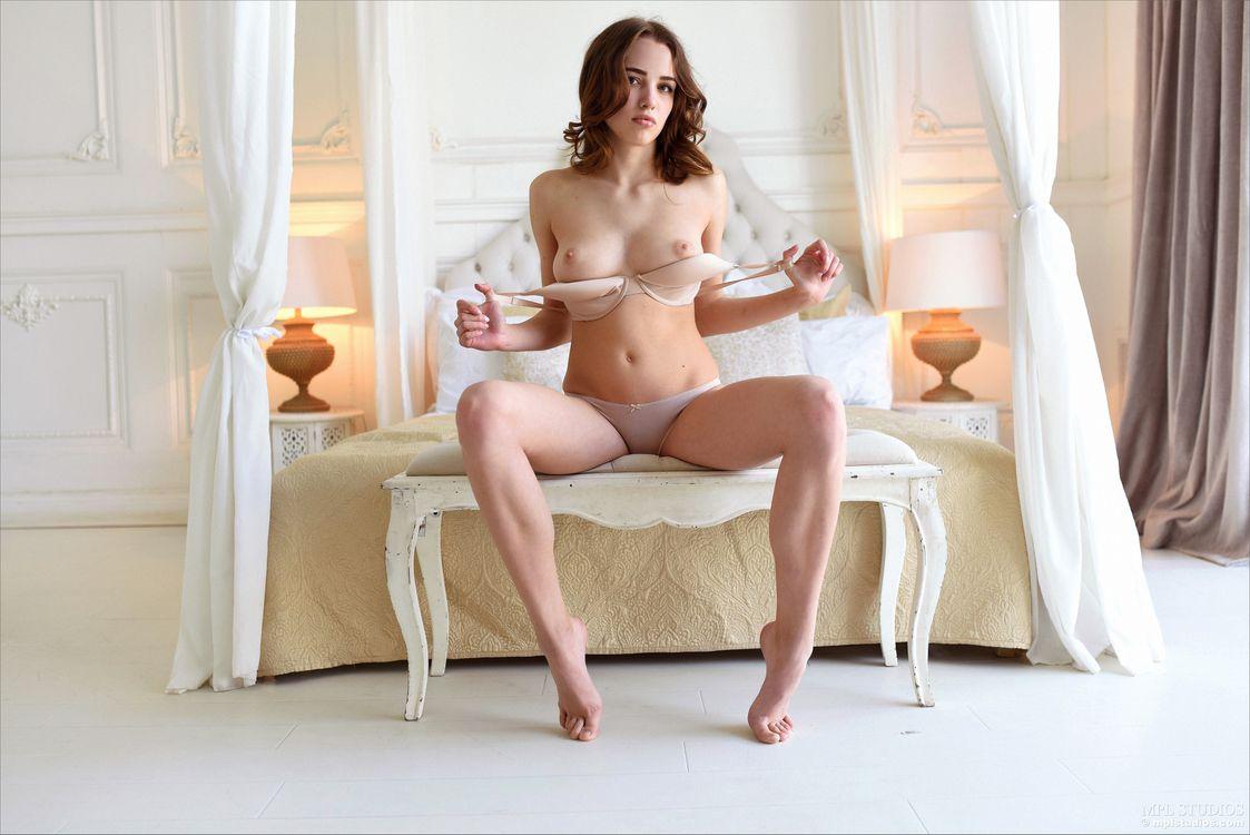 Free photo Morea, sensuality, naked - to desktop