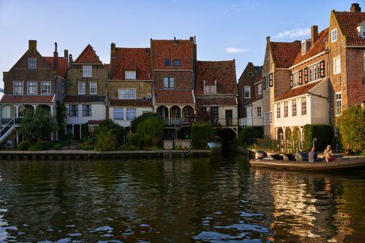 Фото бесплатно города, город, Нидерланды