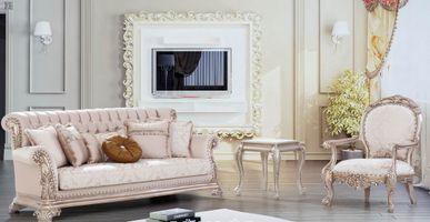 Бесплатные фото дизайн,кресло,гостиная,интерьер,диван,комната