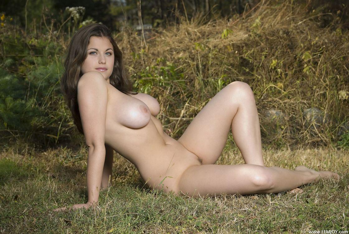 Фото бесплатно Paloma, Mia, Mia A, Mia B, модель, красотка, голая, голая девушка, обнаженная девушка, позы, поза, сексуальная девушка, эротика, эротика - скачать