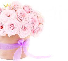 Бесплатные фото розы, букет бутоны