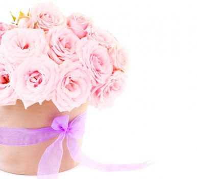 Заставки розы,букет бутоны