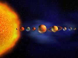 Заставки Вселенная, галактика, космос
