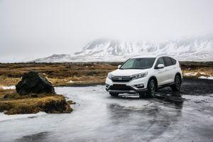 Бесплатные фото авто,суп,вид сбоку,белый,auto,suv,side view