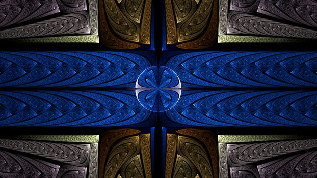 Фото абстракция, текстура онлайн бесплатно