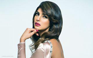 Photo free Priyanka Chopra, desi girls, indian celebrities