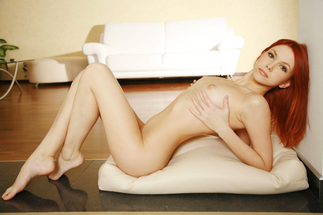 Обои Лидия Сабадаш, Lidiya Sabadash, Lidiya A, Lidiya, Lida, красотка, голая, голая девушка, обнаженная девушка, позы, поза, сексуальная девушка, эротика на телефон | картинки эротика