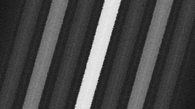 Фото бесплатно Pattern, Abstract, Lines