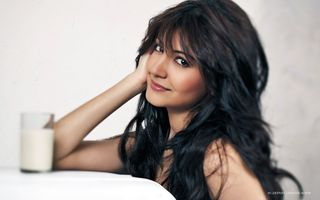 Photo free Anushka Sharma, indian celebrities, desi girls