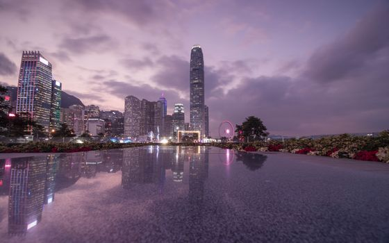 Photo free hong kong, world, cityscape