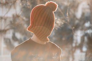 Бесплатные фото люблю,милый,портрет,красивая,счастливый,девушка,солнце
