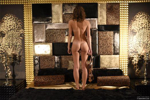 Photo free nude girl, Maxa, sexy girl