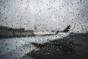 Бесплатные фото Капли,стекло,поверхность,drops,glass,surface
