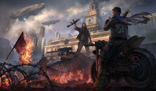 Заставки игры, компьютерные игры, игры для Xbox