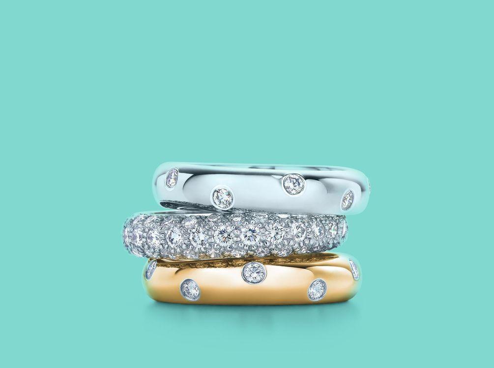Фото бесплатно кольца, украшения, стиль, разное