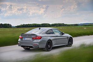 Бесплатные фото BMW M4 CS,машина,автомобильBMW M4 CS,автомобиль