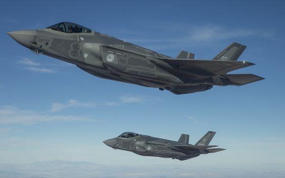 Photo free airplane, Lockheed Martin F-22 Raptor, lockheed martin