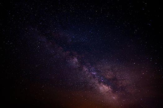 Фото бесплатно Вселенная, звезды, бесконечность