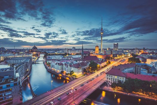 Фото бесплатно Germany, World, Photography