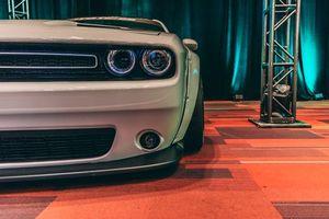 Бесплатные фото авто, фары, вид спереди, auto, headlights, front view