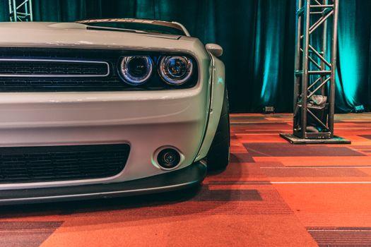 Обои авто,фары,вид спереди,auto,headlights,front view