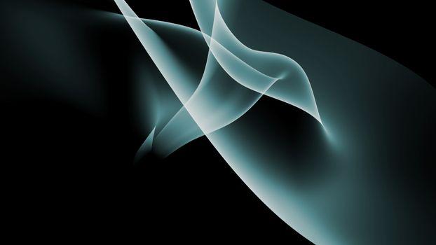 Photo free line, smoke, veil