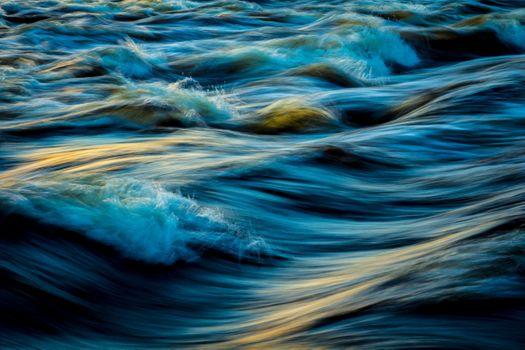 Бесплатные фото вода,пляж,ночь,волна,брызги