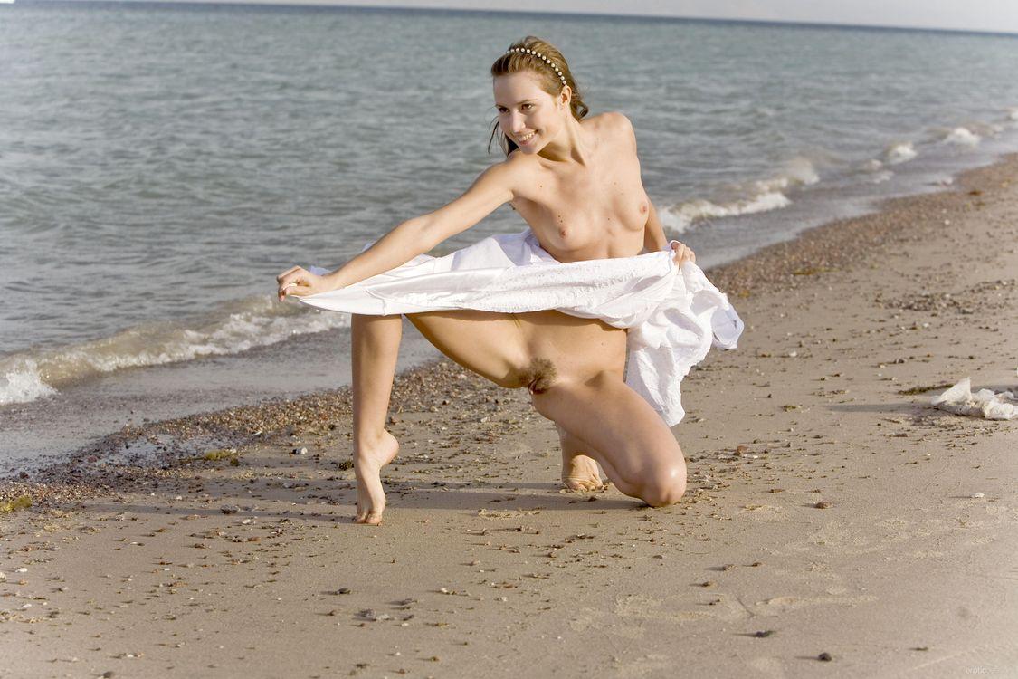 Фото бесплатно Alizeya A, красотка, голая, голая девушка, обнаженная девушка, позы, поза, сексуальная девушка, эротика, эротика