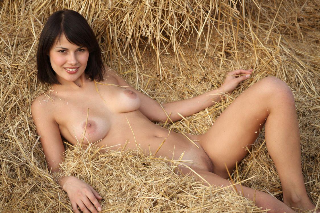 Секс фото кубанских девушек