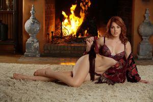 Бесплатные фото Molly Stewart,модель,красотка,позы,поза,сексуальная девушка,эротика