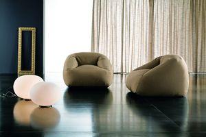 Фото бесплатно интерьер, стена, диван