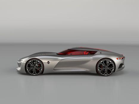Заставки концепт-кар, автомобили, электромобили