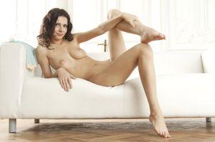 Фото бесплатно Изис, модель, Диана