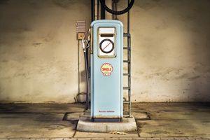 Photo free petrol stations, petrol, photos