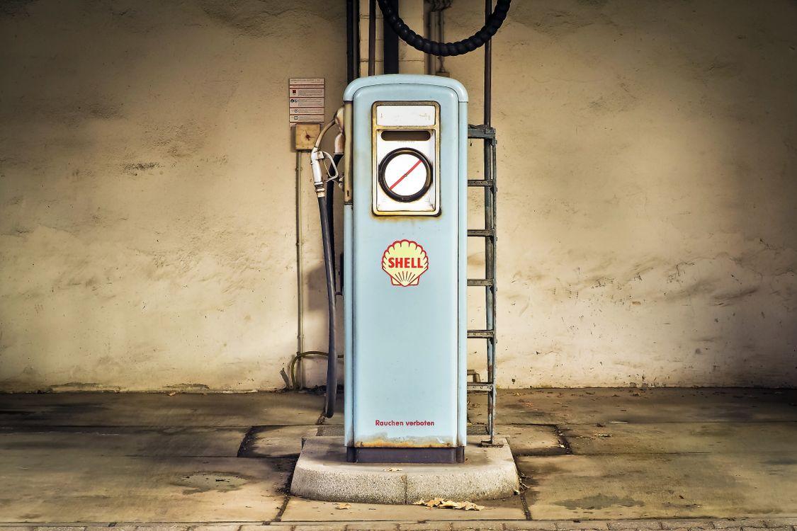 Фото автозаправочные станции бензин фотографии - бесплатные картинки на Fonwall
