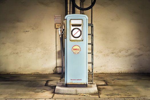 Фото бесплатно автозаправочные станции, бензин, фотографии