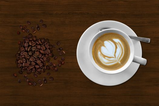 Photo free liquid, cafe, coffee